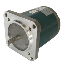 100V 90mm niedriger drehmomentstarker magnetmotor synchron