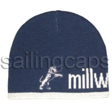 Knitted Hat (SKH-9019)