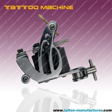 Tattoo Machine for Well Known 8 Wrap Coils