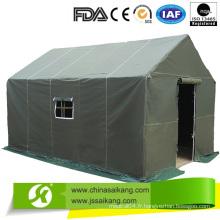 Tente de camping extérieure de haute qualité