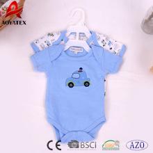 Body de bebé recién nacido Body de bebé lindo