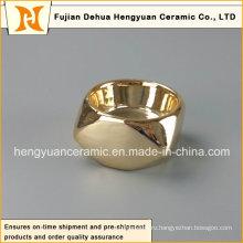 Специальный Ницца высокого класса керамических подсвечник