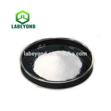Промышленные химические промежуточные звена CAS ранга салициловая кислота: 69-72-7