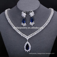 china wholesale big jewelry sets findings Top jewelry band