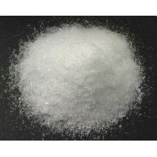 2, 4, 5-Trimetoxibenzóico CAS No. 490-64-2 ácido 2, 4, 5-trimetoxibenzóico