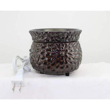Electric Fragrance Candle Warmer -13ce23183