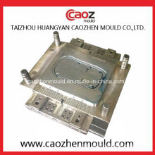 Hot Selling Plastic Injection Vacuum Cleaner Mould