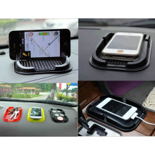 2014 accesorios del coche superventas para el sostenedor del teléfono del coche