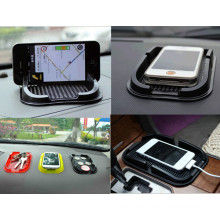 2014 Best selling car accessories for car phone holder