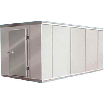 Blast Freezer for Meat Fast Frozen