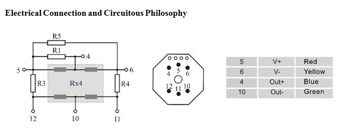 Electrical Connection and Circuitous Philosophy