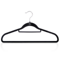 Flock Suit  Coat Hanger