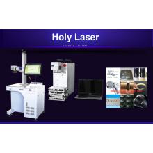 Stainless Steel Fiber Laser Marking Machine, CNC Marking Machine