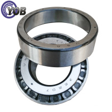 Good Performance 32308 Taper Roller Bearing