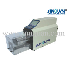 Programmable Coaxial Cable Stripping Machine (ZDBX-39R)