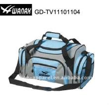 Спортивные дорожные сумки