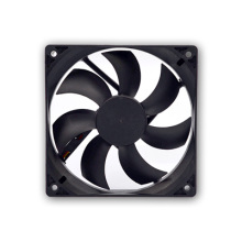 DC CPU Computer Cooling Air Fan