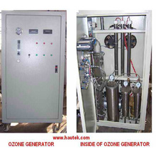 Hot Sale Ozone Generator Manufacturer