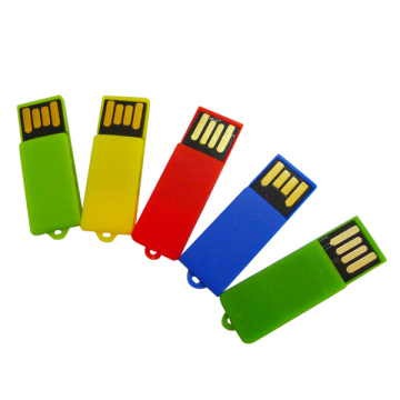 Mini USB 3.0 Pendrive Memória Flash Drive