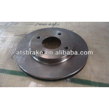 UAE SUPPLIER BRAKE DISC for RENAULT Clio 0986479103