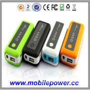 Power Battery Charger for Mobilephone