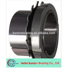 Bearing accessory bearing adapter sleeve with high quality low price