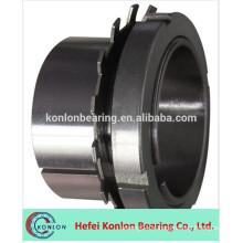 Manga de rolamento do rolamento do rolamento com preço baixo de alta qualidade