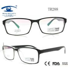 2015 Tr90 High Quality Cheap Classic Optical Frame (TR288)