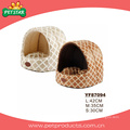 Small Dog Bed, Cheap Dog Bed (YT87094)