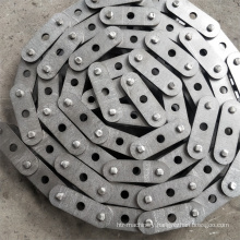 High Quality Short Pitch Precision Roller Chain