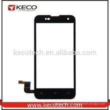Touch Digitizer Screen For Xiaomi 2 Mi2 2s