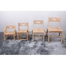 Дети стул малыша стул с ребенком таблицы (SH-L-D01)