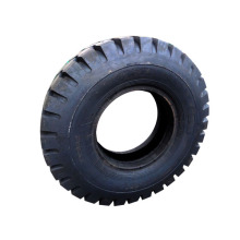 Tyre YT988 exhibition
