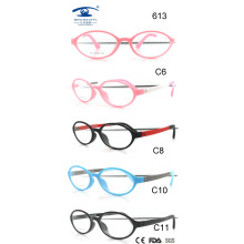 2015 Cute Colourful Ready Stock Optical Frames for Kids (613)