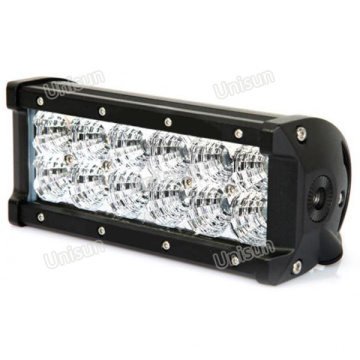 """Barra de luz de trabalho para carro 12V 4.5 """"CREE 18W LED 12V 4.5"""""""