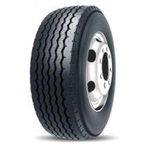 Patrón doble felicidad DR905 camión neumático con precio bajo 385 / 65R22.5