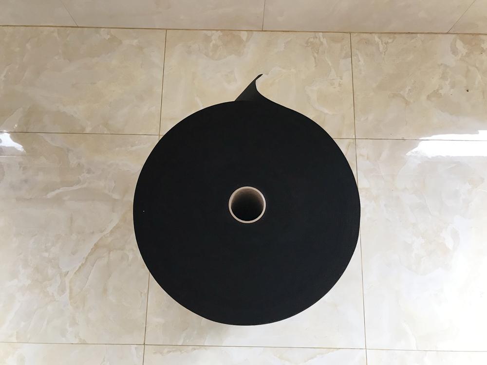 100% Polypropylene Non-woven Fabric