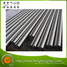 Chaude Chine Produits En Gros 6mm Titanium Rods