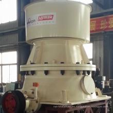 trituradora de mineral precio trituradora de cono precio trituradora hidráulica