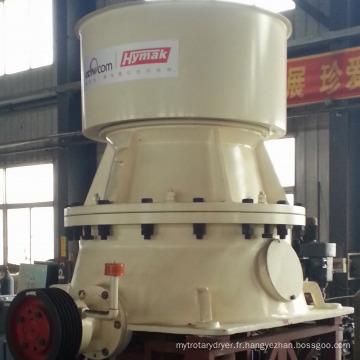 minerai concasseur agrégat cône concasseur prix hydraulique concasseur prix