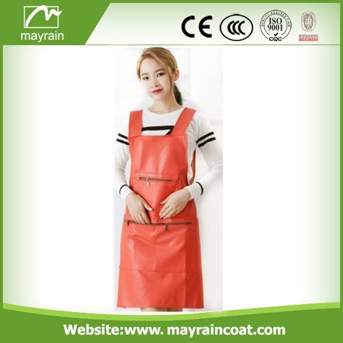 High Quality Adjusted Apron