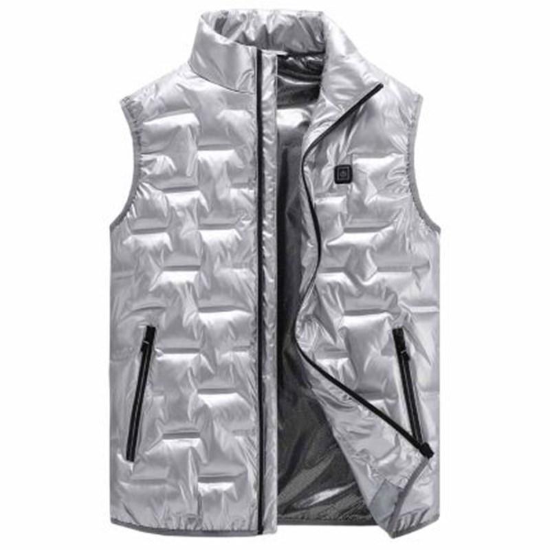Heated vest (1)