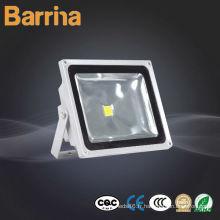 Zhongshan étanche IP65 LED pour extérieur