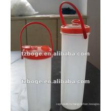 процесс высокомарочные прессформы чашки досуга