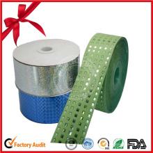 Heiße Produkte Custom Design Ribbon Roll