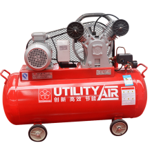 Hongwuhuan LV3008AS حزام مدفوعة 2.2kw 3hp ضاغط الهواء