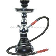 Hookah,shisha,narghile CH401-C