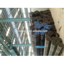 PRECISION WITH ANNEALED,HONED , CARBON SEAMLESS STEEL PIPE API 5L/ASTM A106 GR.B