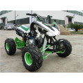 Cheap Kids ATV for Sale