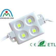 LED Sign Module SMD5050 4-LED